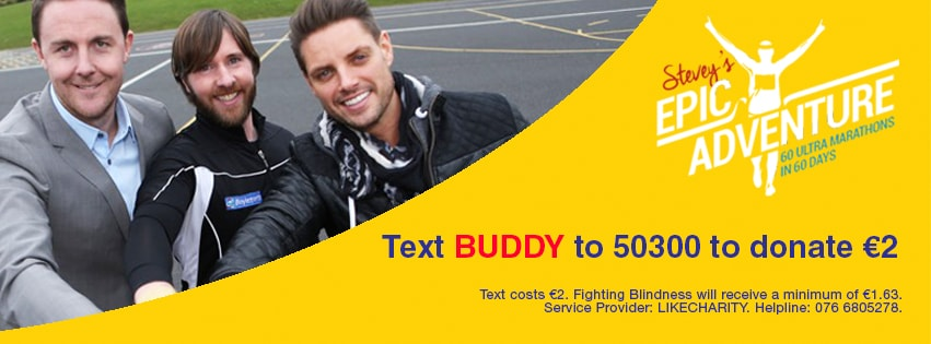 text buddy to 500300