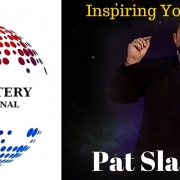 Pat Slattery