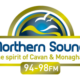 Northern Sound Radio logo